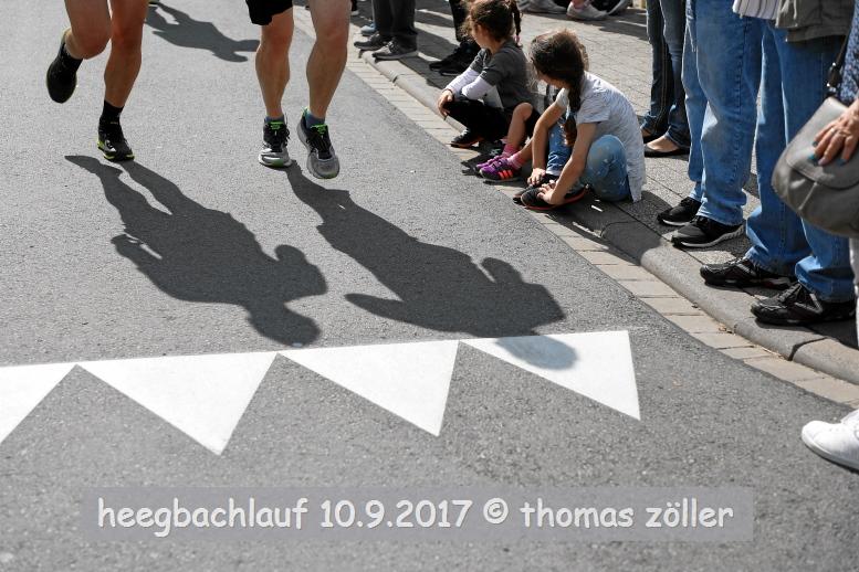 20170910heegbachlauf_331