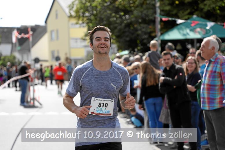 20170910heegbachlauf_333