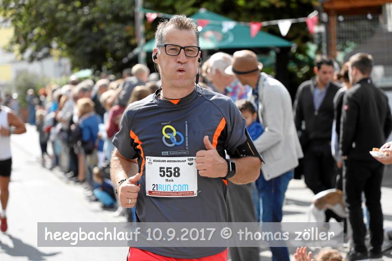20170910heegbachlauf_338