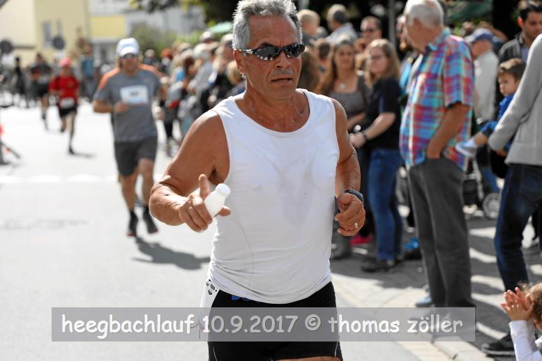 20170910heegbachlauf_339
