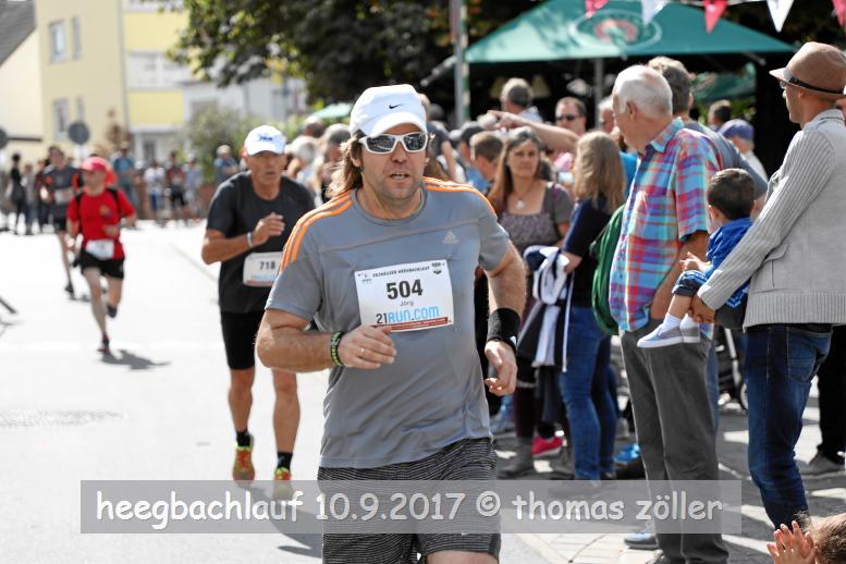 20170910heegbachlauf_340