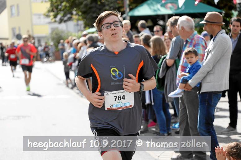 20170910heegbachlauf_343
