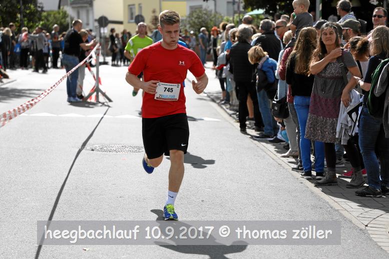 20170910heegbachlauf_345