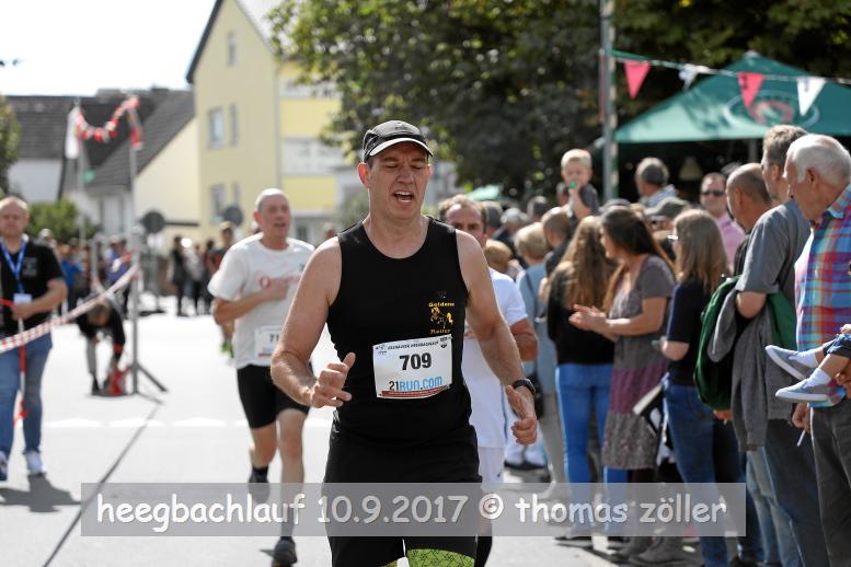 20170910heegbachlauf_350