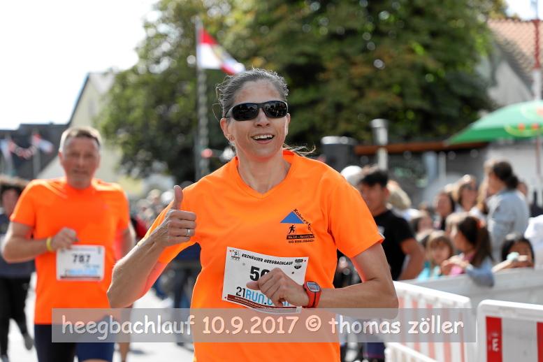 20170910heegbachlauf_365