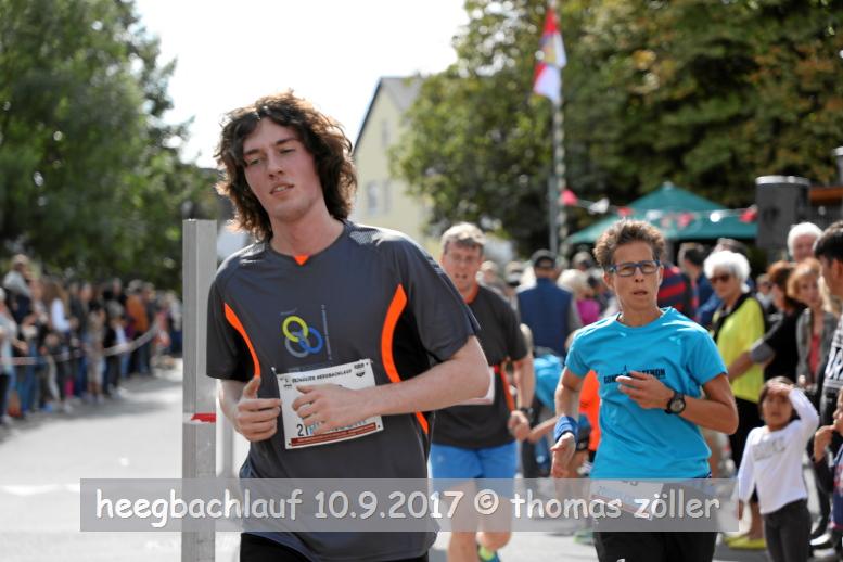 20170910heegbachlauf_368