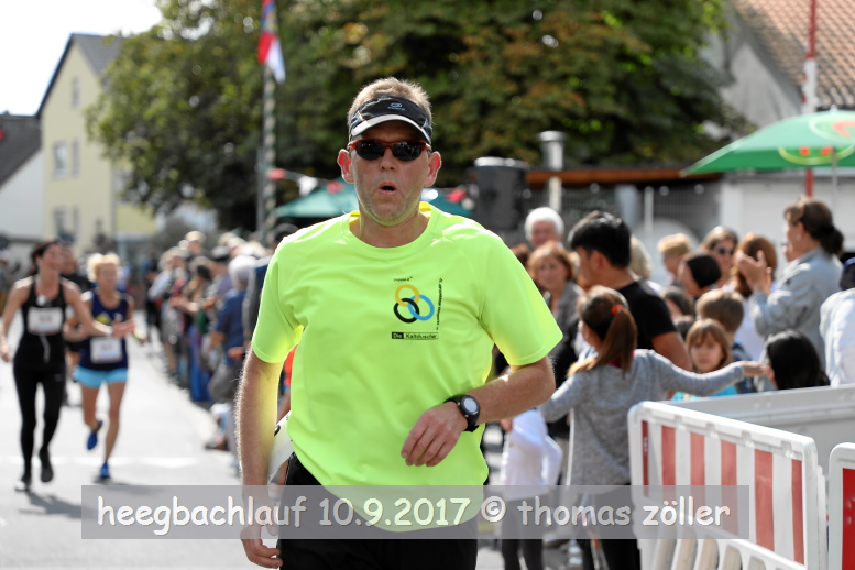 20170910heegbachlauf_371