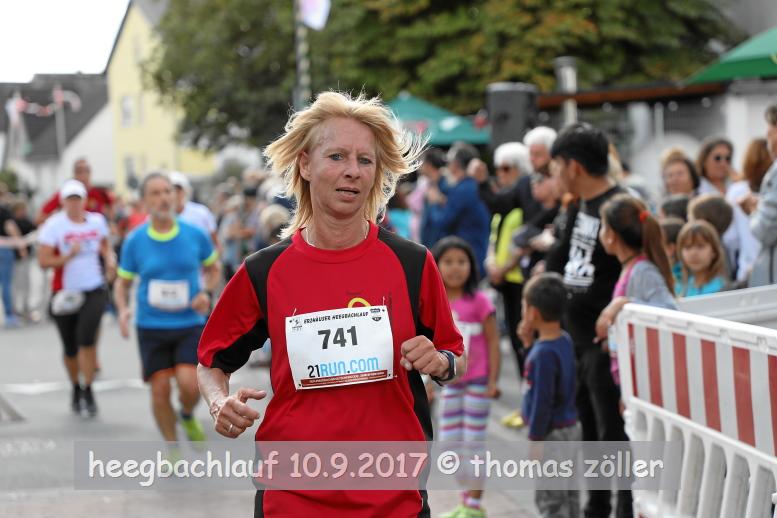 20170910heegbachlauf_376