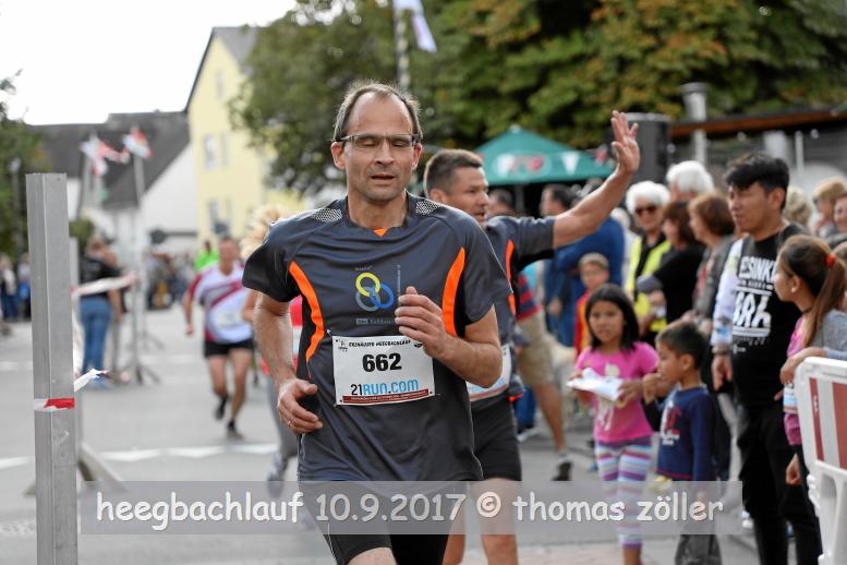 20170910heegbachlauf_380