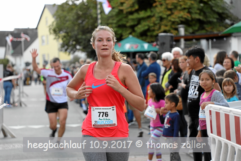 20170910heegbachlauf_381