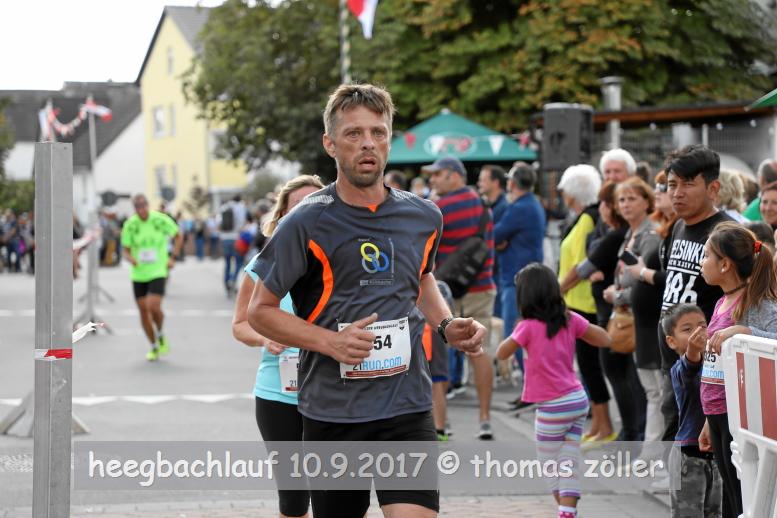 20170910heegbachlauf_383