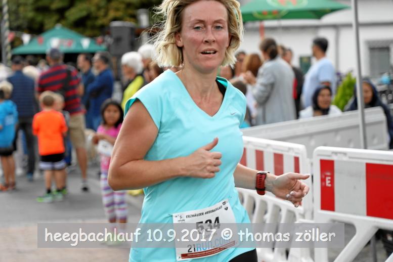 20170910heegbachlauf_384