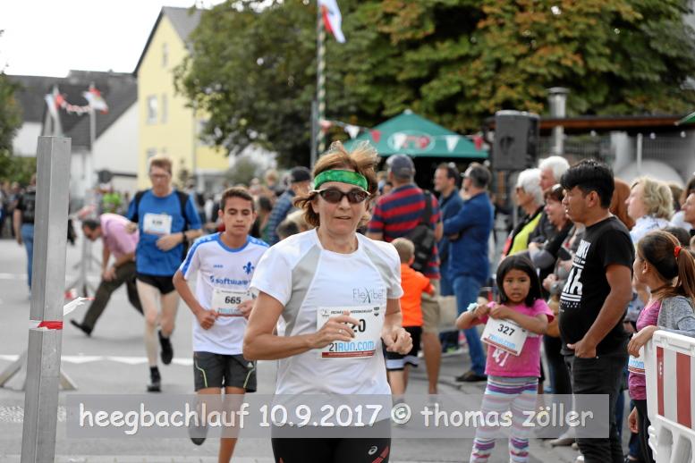 20170910heegbachlauf_386