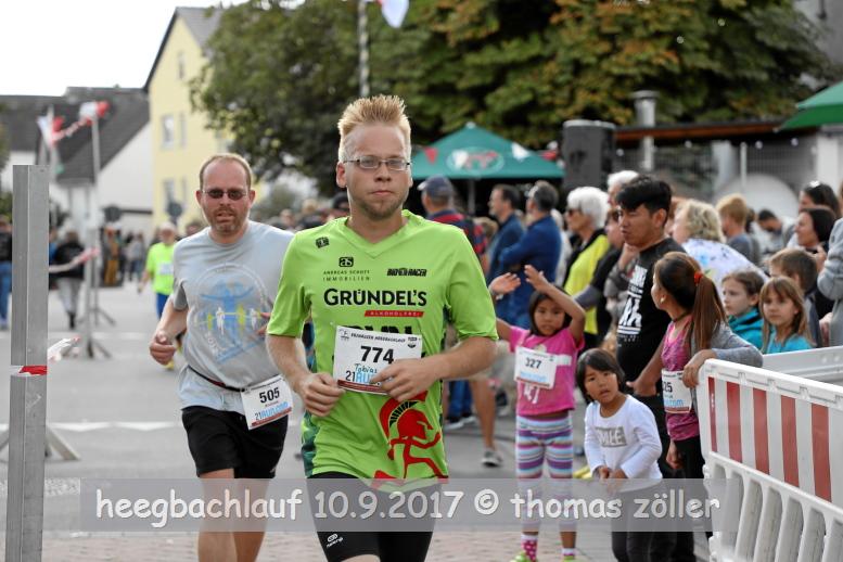 20170910heegbachlauf_388