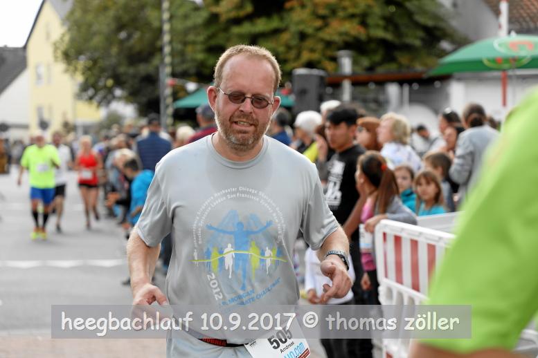 20170910heegbachlauf_389