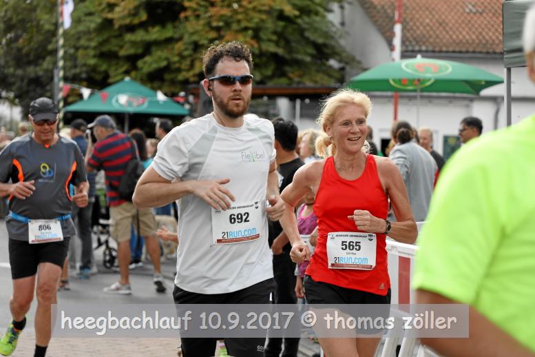 20170910heegbachlauf_391