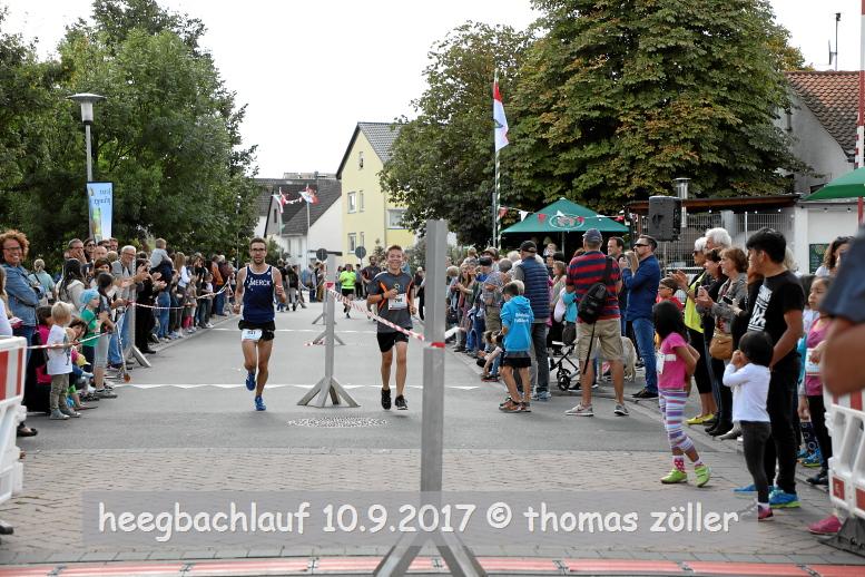 20170910heegbachlauf_392