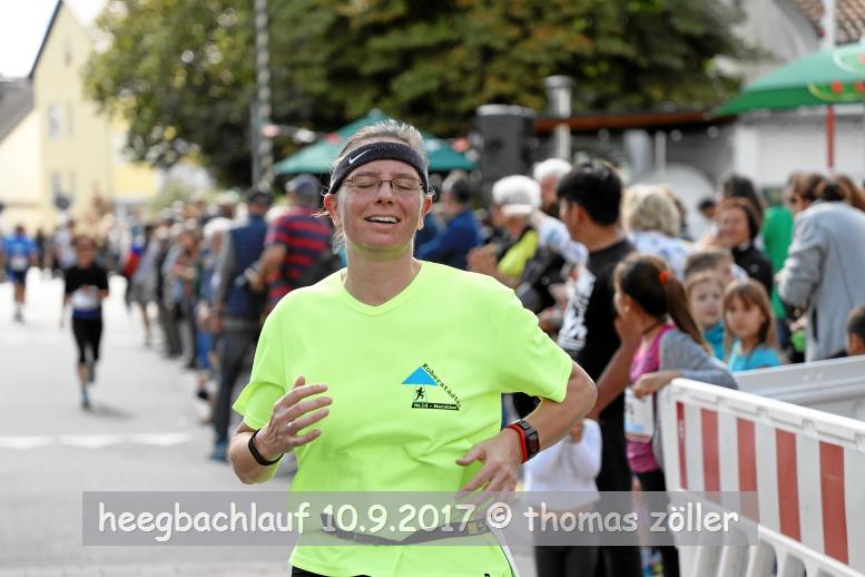 20170910heegbachlauf_395