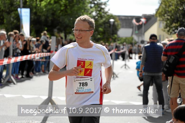 20170910heegbachlauf_399