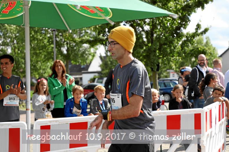 20170910heegbachlauf_400