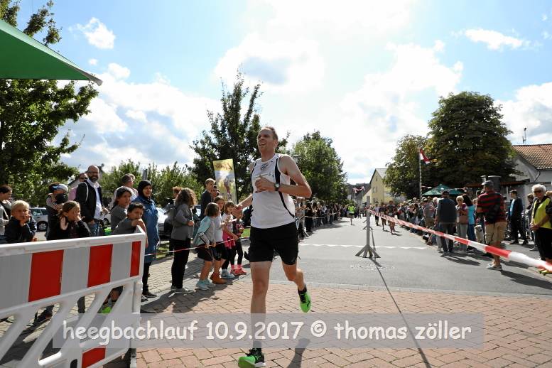 20170910heegbachlauf_401