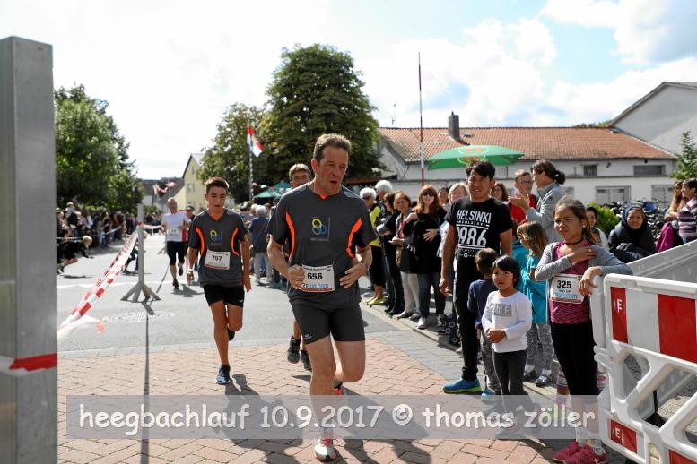 20170910heegbachlauf_403