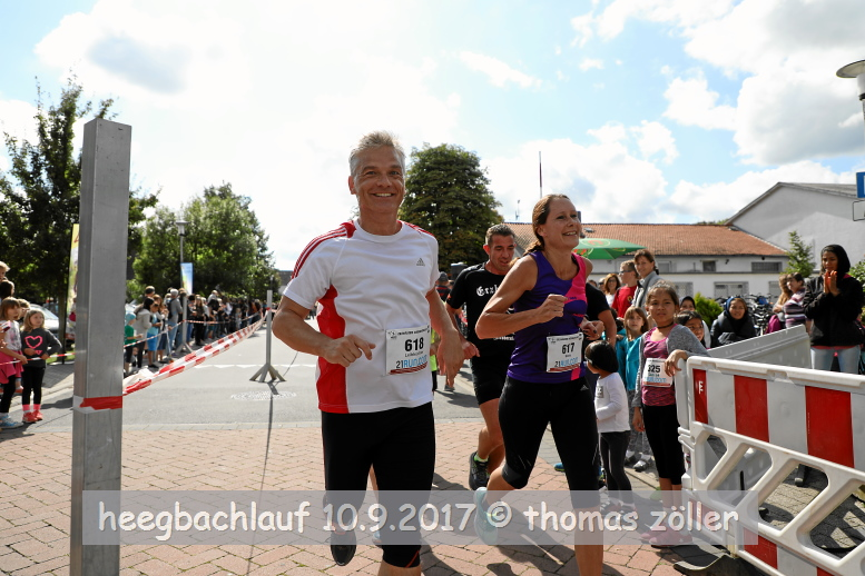 20170910heegbachlauf_404