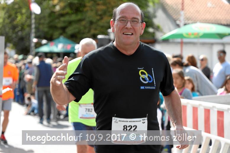 20170910heegbachlauf_406