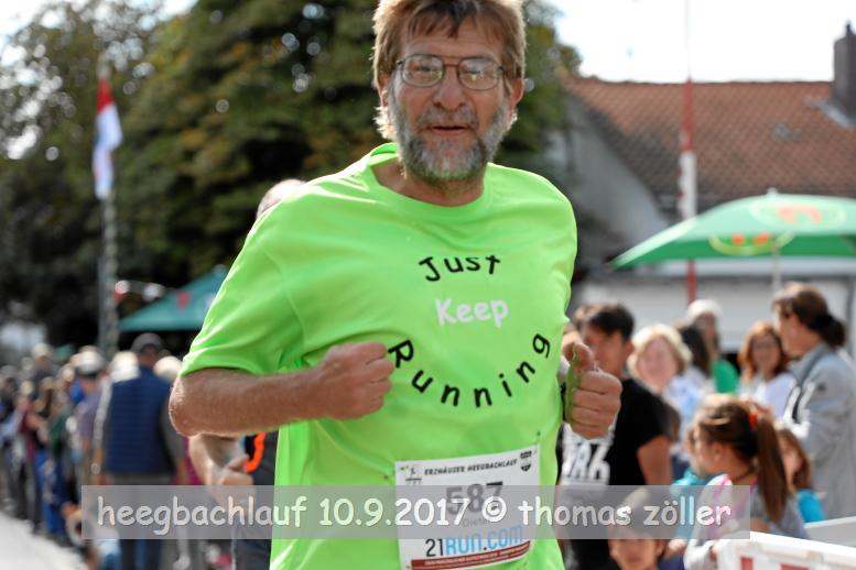 20170910heegbachlauf_407
