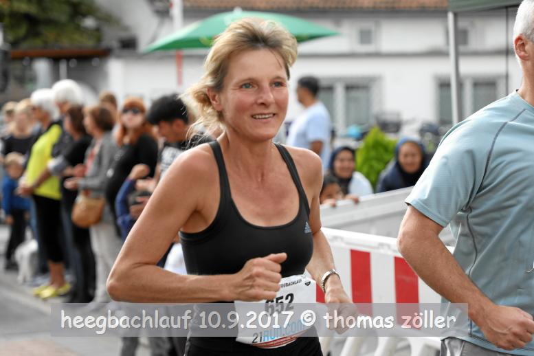 20170910heegbachlauf_410