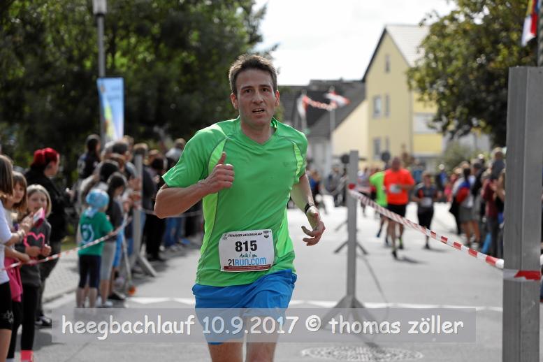 20170910heegbachlauf_415