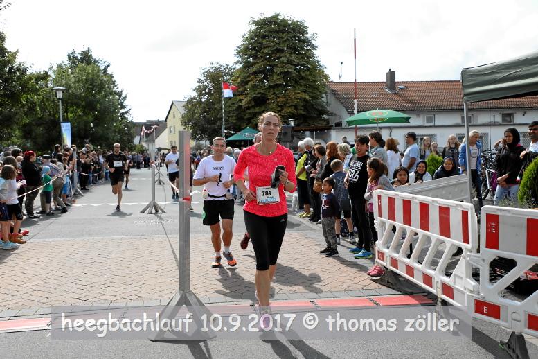20170910heegbachlauf_417