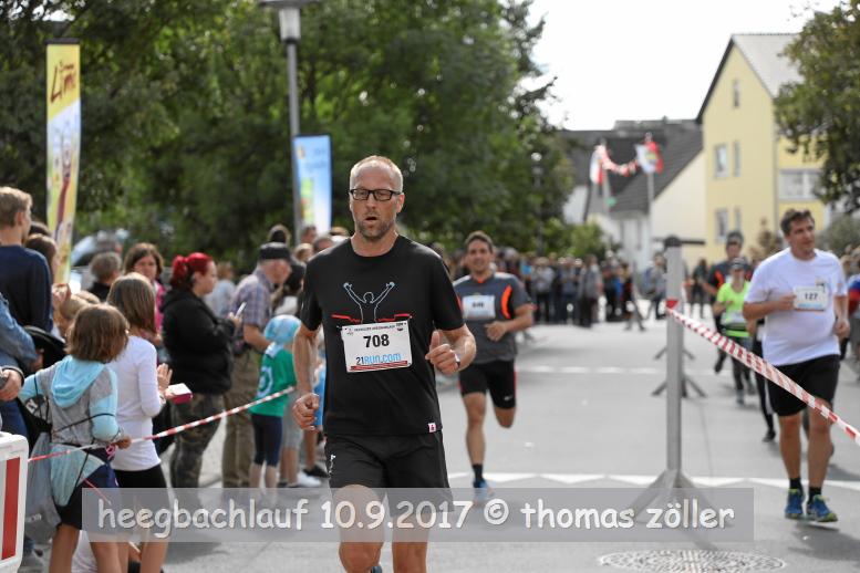20170910heegbachlauf_418