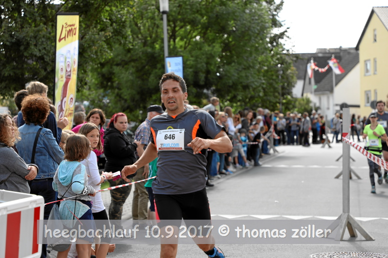 20170910heegbachlauf_419