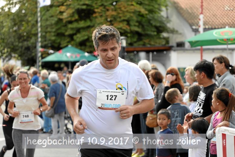 20170910heegbachlauf_420