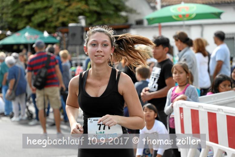 20170910heegbachlauf_422