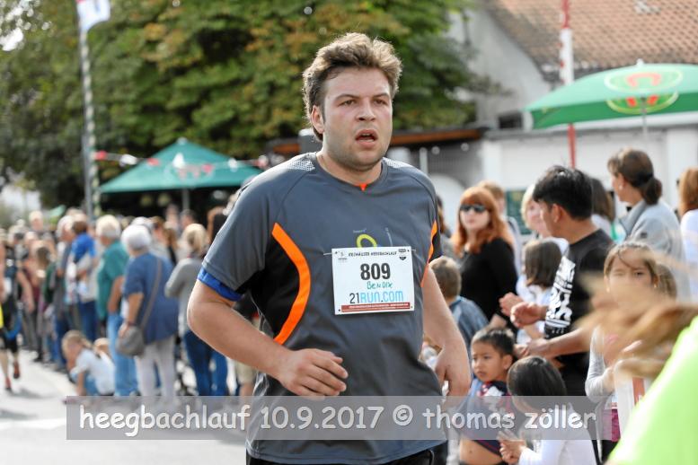 20170910heegbachlauf_425