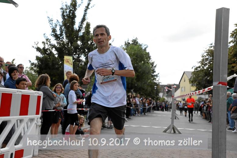 20170910heegbachlauf_429
