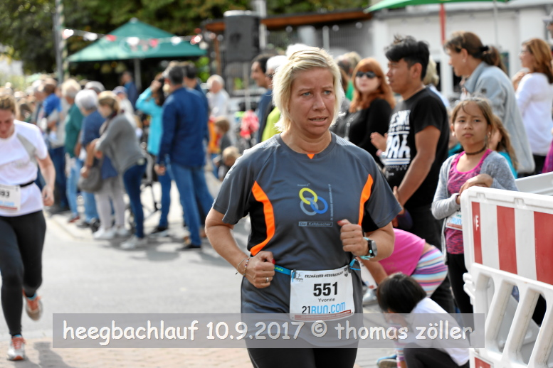 20170910heegbachlauf_430