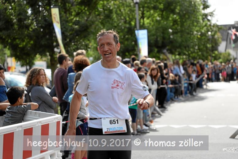 20170910heegbachlauf_431