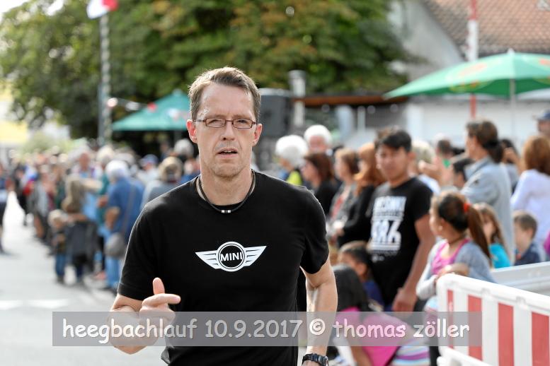 20170910heegbachlauf_432
