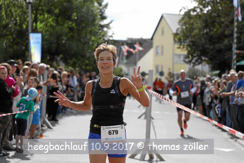 20170910heegbachlauf_435