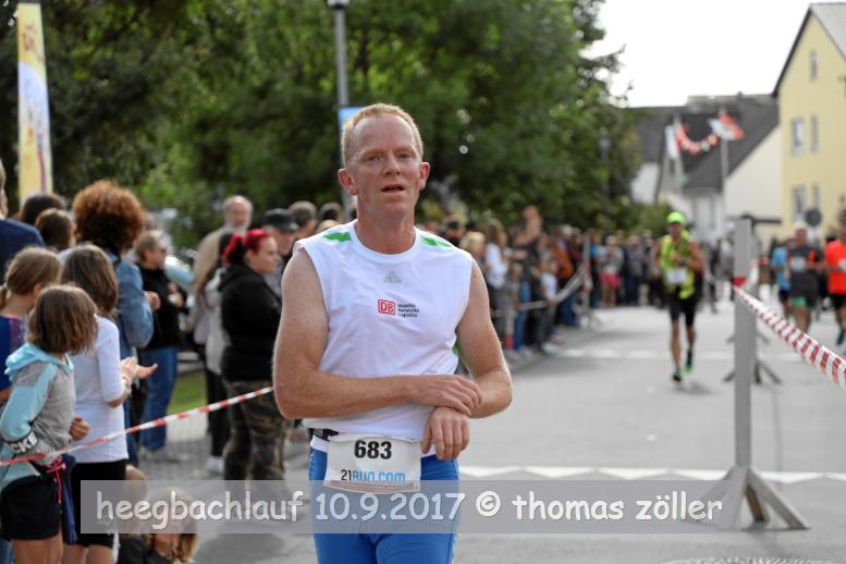 20170910heegbachlauf_437