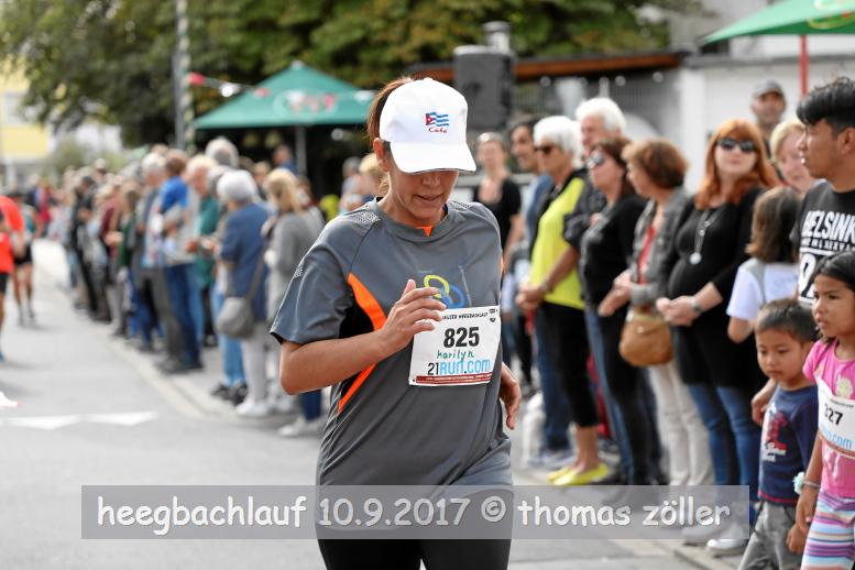 20170910heegbachlauf_439
