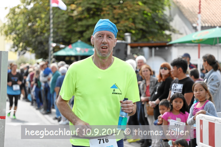 20170910heegbachlauf_443
