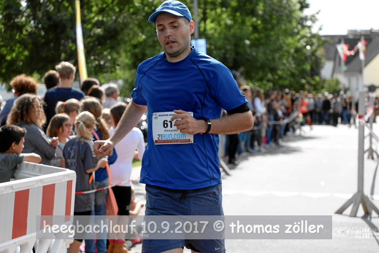 20170910heegbachlauf_444