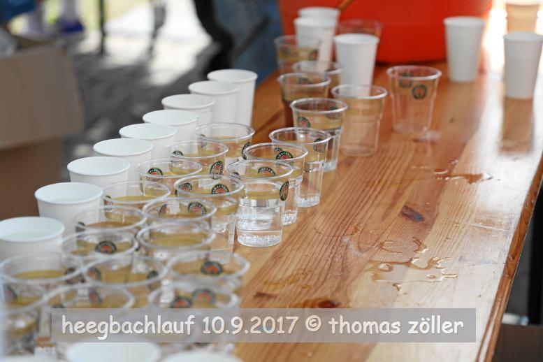 20170910heegbachlauf_448