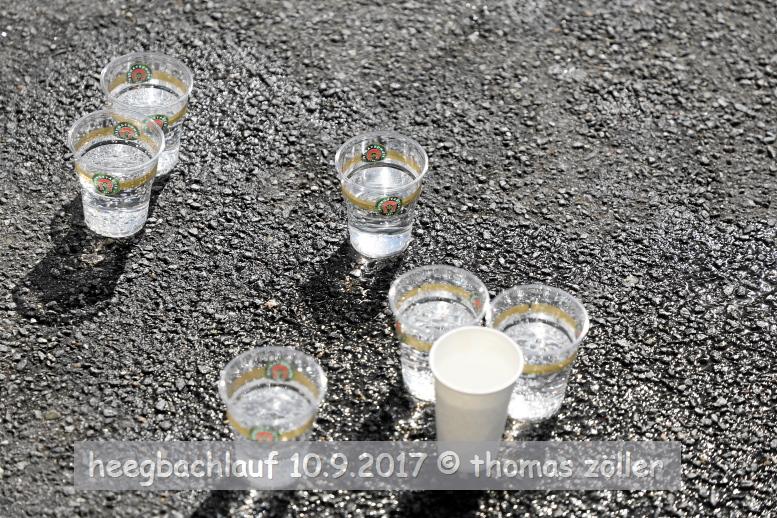 20170910heegbachlauf_449
