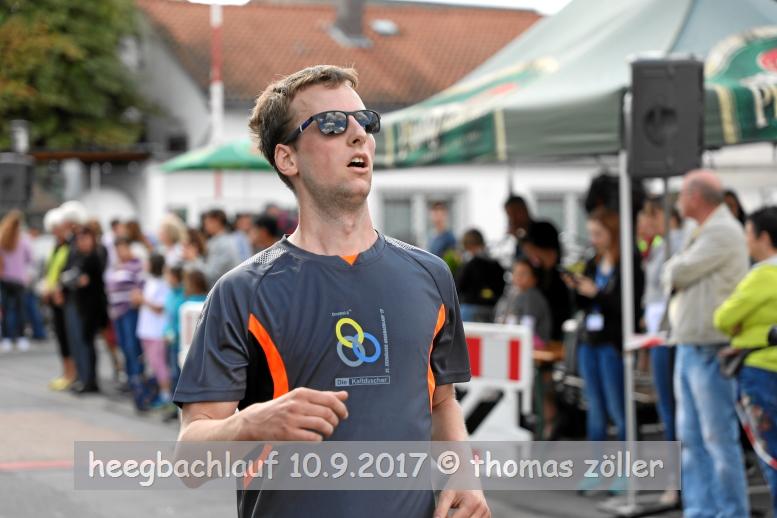 20170910heegbachlauf_450
