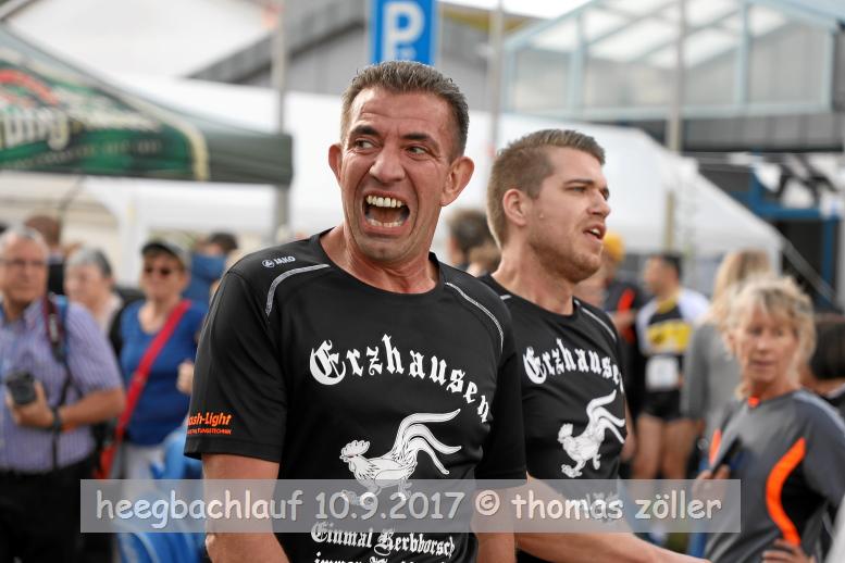 20170910heegbachlauf_452